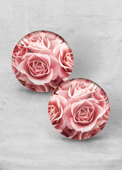 Rosy Dreams Print